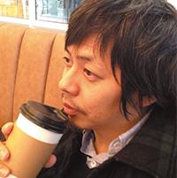 遠藤イヅル氏